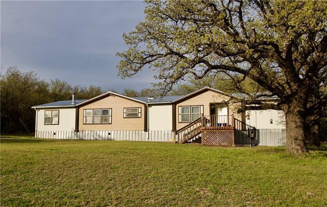 340 County Road 2886 Alvord, TX 76225