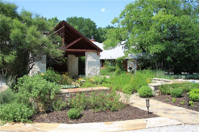 395 Porter Road Bartonville, TX 76226