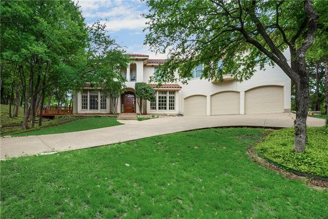 2111 N Fielder Road Arlington, TX 76012