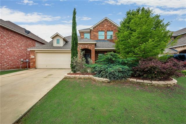2416 Gutierrez Drive, Fort Worth Alliance, Texas