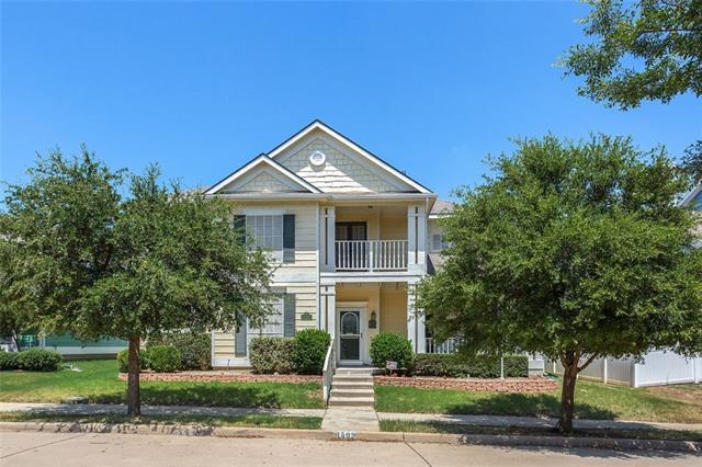1509 Southern Pine Drive Savannah, TX 76227