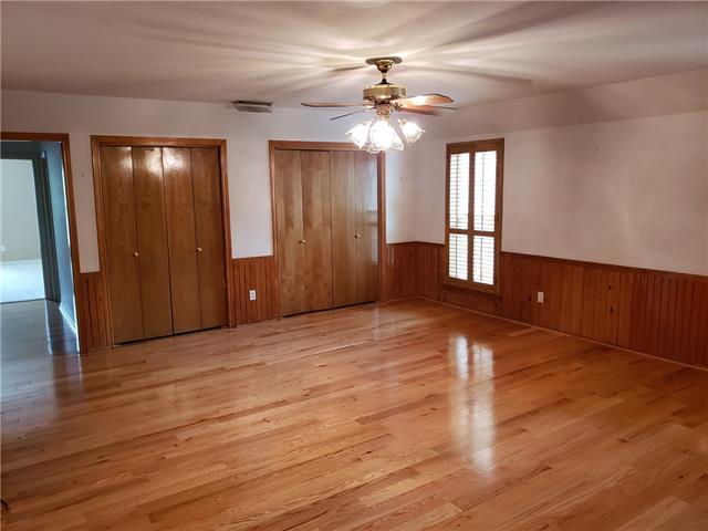 1302 British Blvd, Grand Prairie in Dallas County, TX 75050 Home for Sale