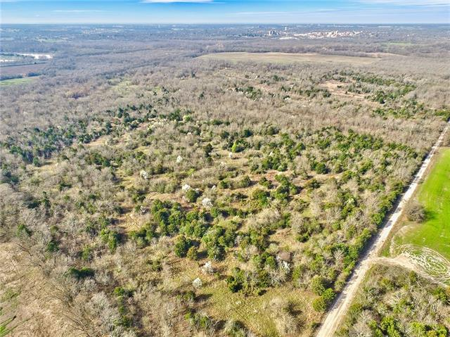 000 County Rd 4103 Greenville, TX 75401