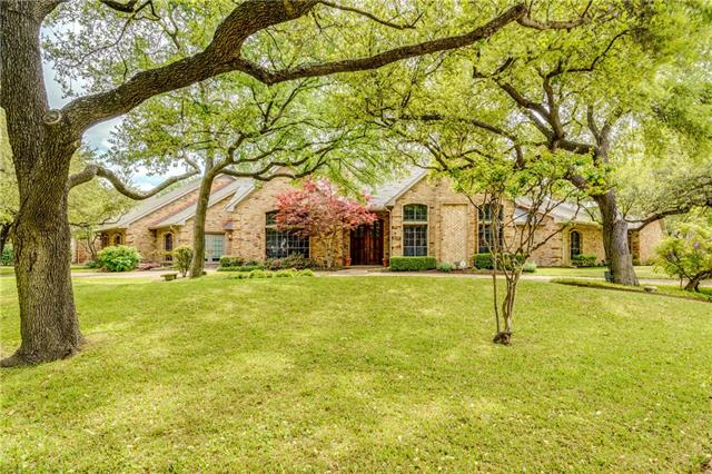 17404 Pauma Valley Circle Dallas, TX 75287