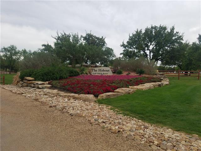000 Feather Bay Drive, Brownwood, TX 76801