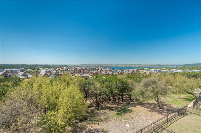 primary photo for 1017 Chapel Ridge Road, Graford, TX 76449, US