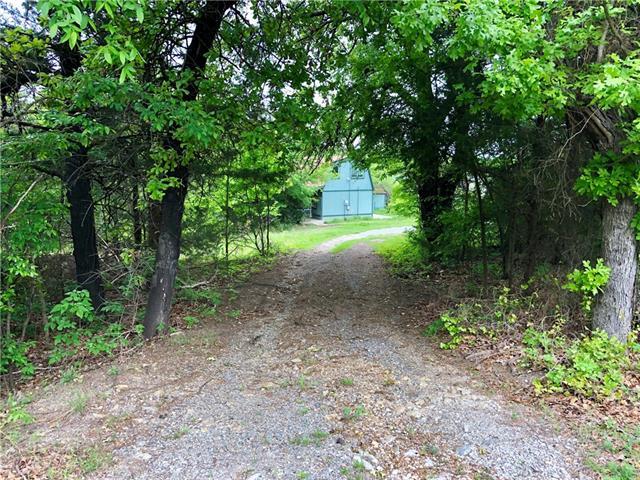 188 Richerson Road Denison, TX 75021