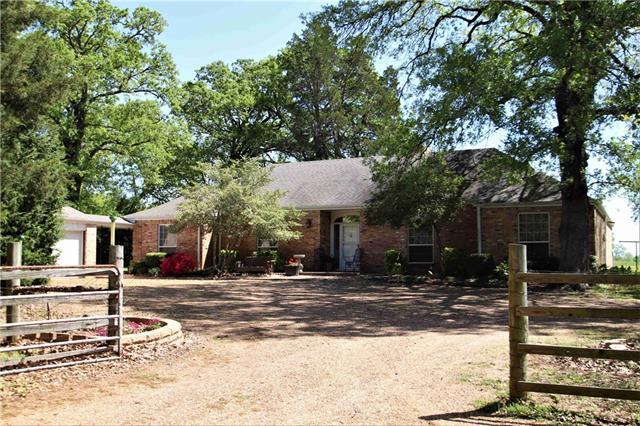 270 County Road 1609 Alba, TX 75410