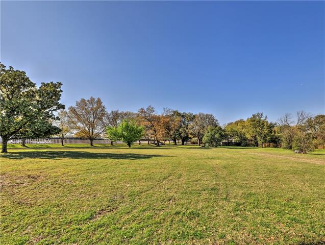 3800 Ridgehaven Road, one of homes for sale in Fort Worth Central West
