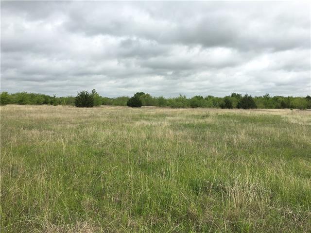 Tbd CR 531, Anna, Texas