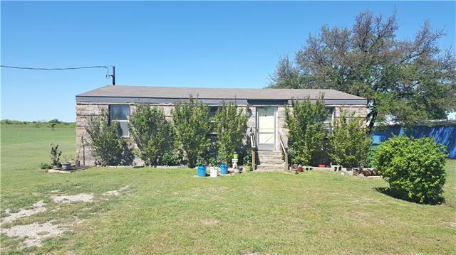 201 Pogue Avenue, Eastland, TX 76448