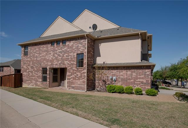 1003 Audrey Way, Allen, Texas