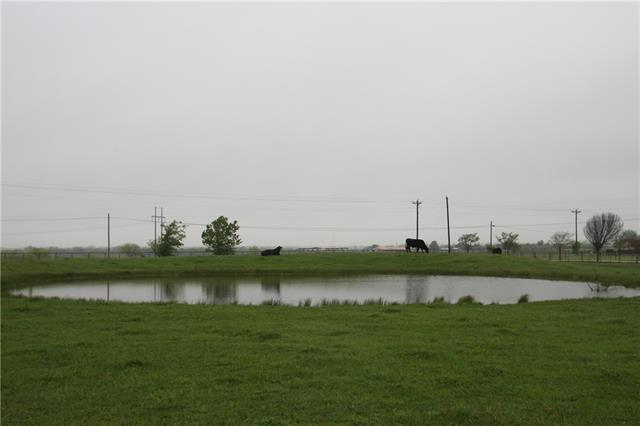00 County Rd 1205 Rio Vista, TX 76093