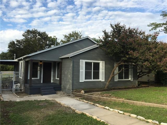 2109 W Lotus Avenue, Fort Worth Alliance, Texas