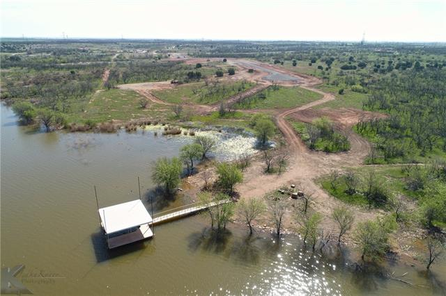 Lot 3 Aces Trail, Abilene, TX 79601
