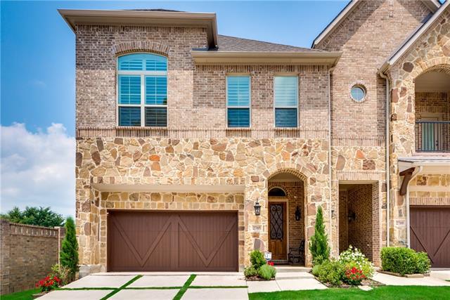 2705 Creekway Drive Carrollton, TX 75010