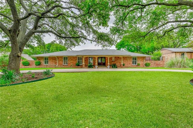 7415 Spring Valley Road, Addison in Dallas County, TX 75254 Home for Sale