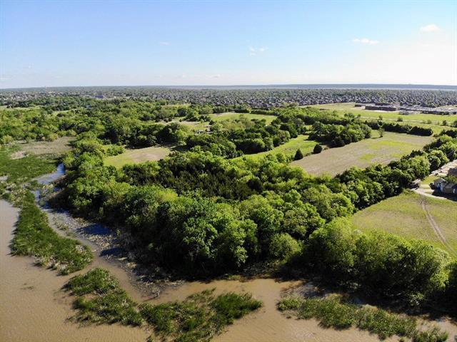 6709 Chiesa Road Rowlett, TX 75089