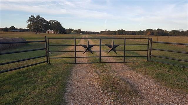 9262 Fm Road 3396 Kemp, TX 75143