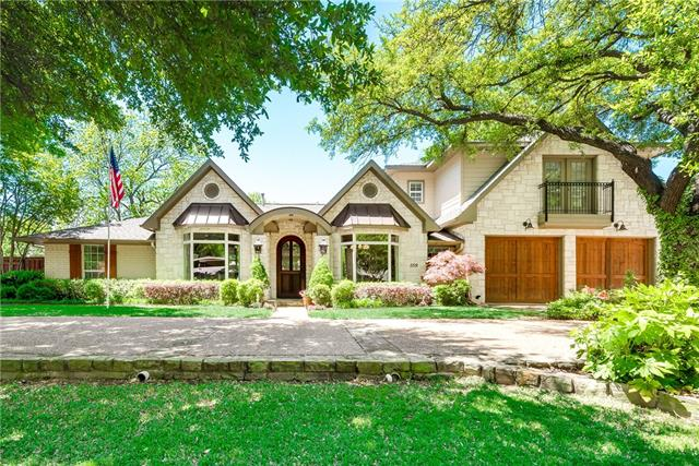 559 Arbor Brook Lane Coppell, TX 75019