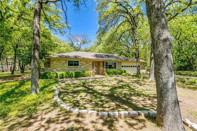 8501 County Road 519 Alvarado, TX 76009