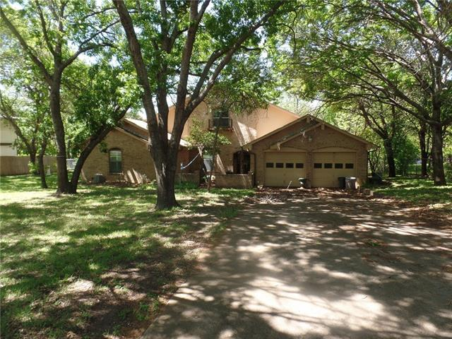 3904 Williams Road, Fort Worth Central West, Texas