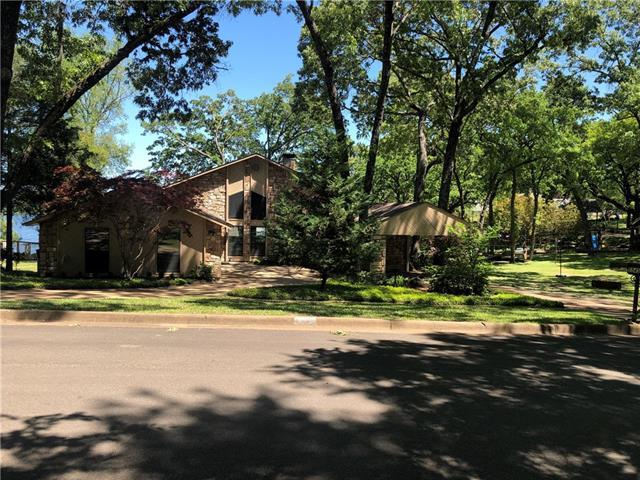 5545 Impala Point Drive Athens, TX 75752