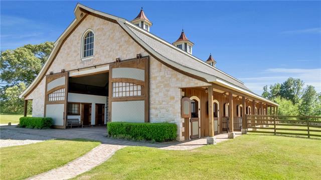 Texas Waterfront Property in Lake Tawakoni, Lake Fork, Emory