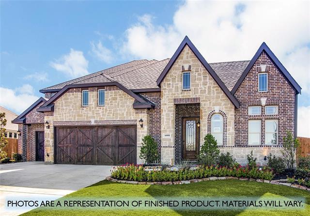 7523 Lynnwood Drive, Grand Prairie, Texas