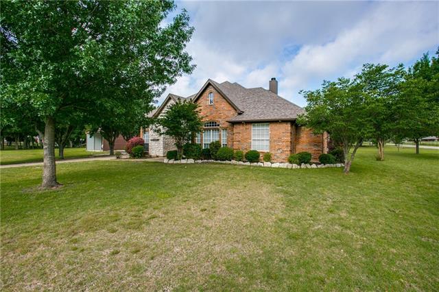 1240 Fm 544, Wylie, Texas