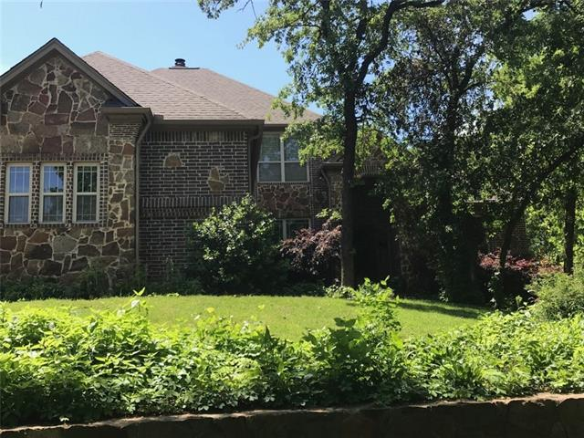 2100 Ravenwood Drive, Keller, Texas