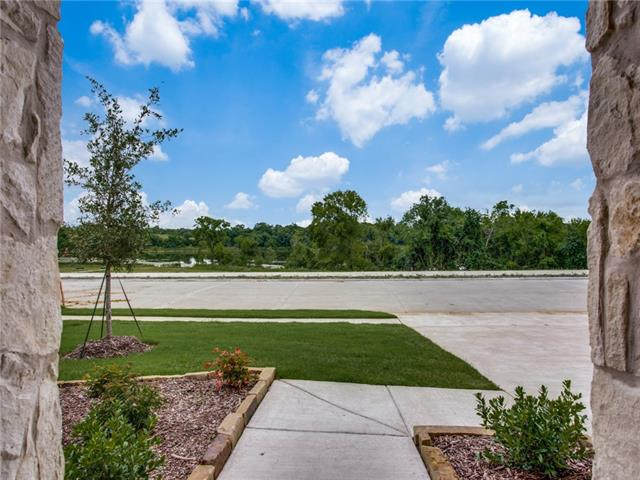 1246 Lakeview Drive, Anna, Texas