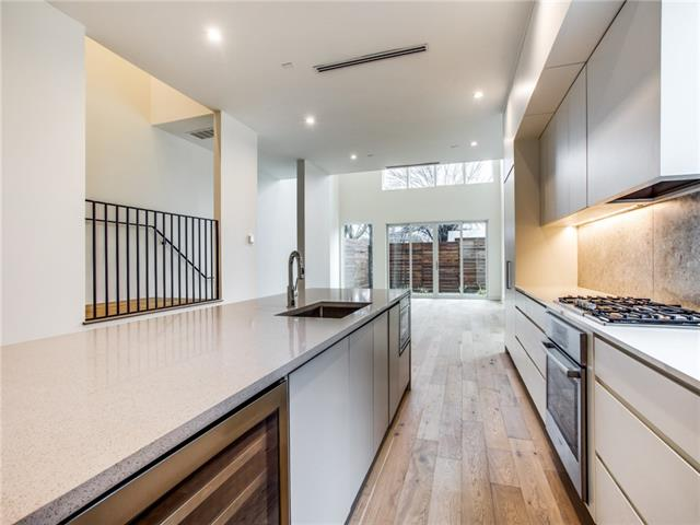 One of Dallas East 3 Bedroom Homes for Sale at 4519 Rusk Avenue