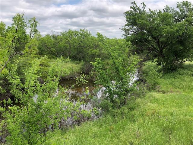 200 E County Road 137, Winters, TX 79567