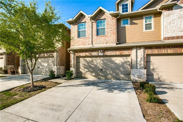 3619 Bluesage, one of homes for sale in Garland