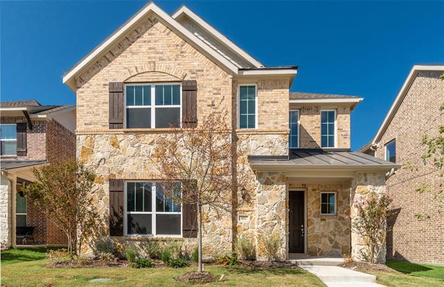 417 Pasco Road, Garland, Texas