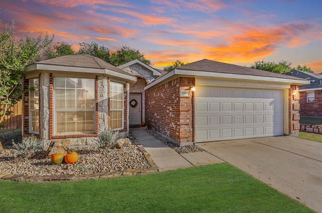 3304 Glenmore Drive,Melissa  TX
