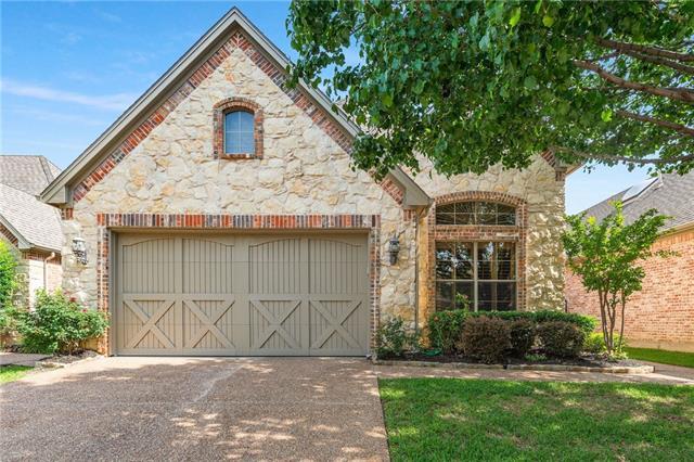 1407 Diar Lane, Keller, Texas