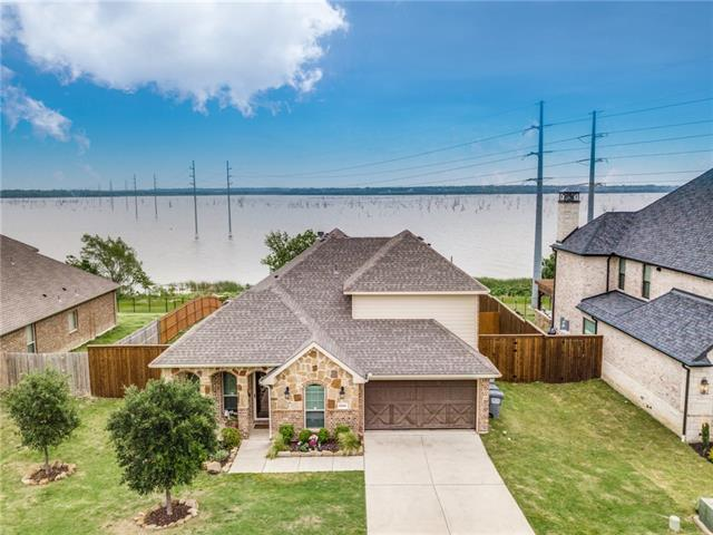 3206 Blue Haven Way 75098 - One of Wylie Homes for Sale