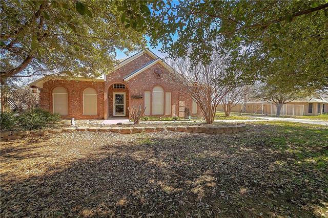 1303 Squires Lane Krugerville, TX 76227