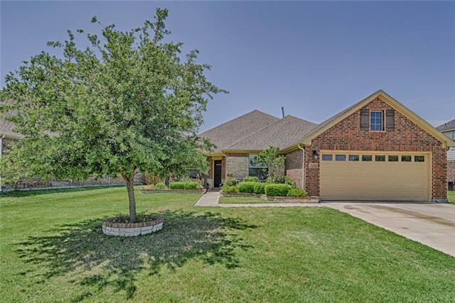 7231 Darsena, Grand Prairie in Tarrant County, TX 75054 Home for Sale
