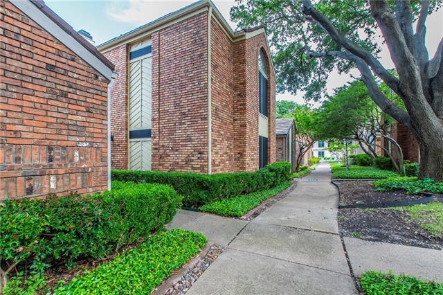 17025 Knots Landing, Addison in Dallas County, TX 75001 Home for Sale