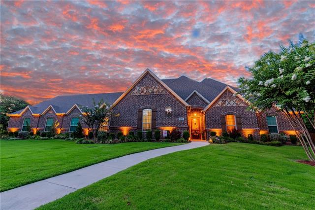 3150 Creek Road, Keller, Texas