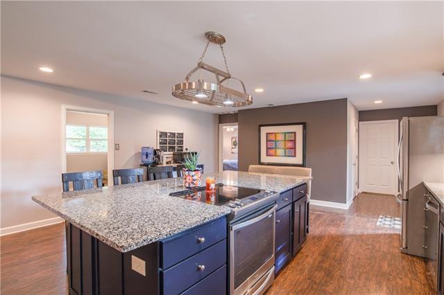 Keller Homes for Sale -  Single Story,  1213 Valley Ridge Drive