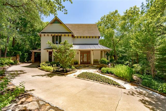 3316 Creek Court,Keller  TX
