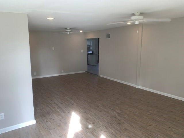 2728 Eunice Drive, San Angelo, TX 76901