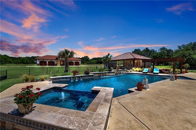 1400 Wilson Lane, Keller, Texas