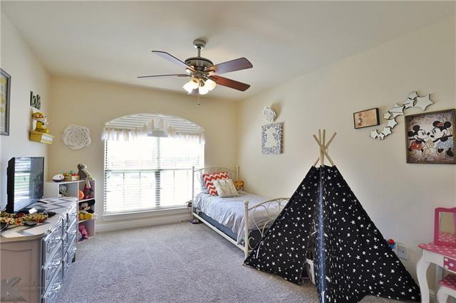 8317 Linda Vista, Abilene, TX 79606