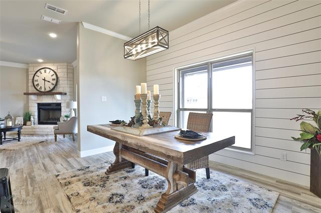 6429 Red Yucca Road - photo 13