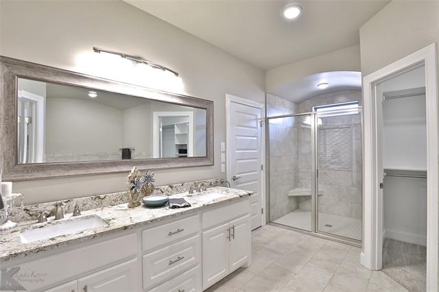 6429 Red Yucca Road - photo 16